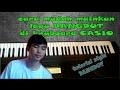 Download Tutorial memainkan Style dangdut di keyboard Casio MP3 song and Music Video