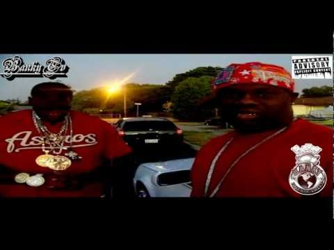 Growing Up In San Antonio, Texas - OGz Koc Strong & Chris Kelly - BankyTv