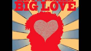 Let's Make Big Love