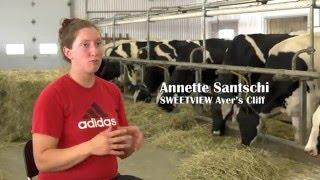 Le chapitre 3 : «Commercialiser son élevage»