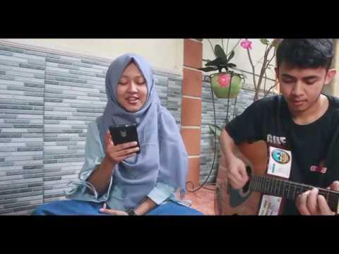Law Kana Bainanal Habib Cover By Risma