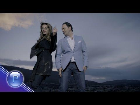 EMILIYA ft. AVI BENEDI-Koy shte mu kazhe/Boi Tegali Li/Емилия ft. AVI BENEDI-Кой ще му каже, 2014