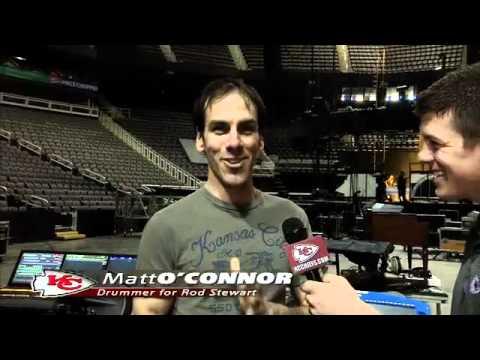 Matt OConnor Chiefs Fan.mp4