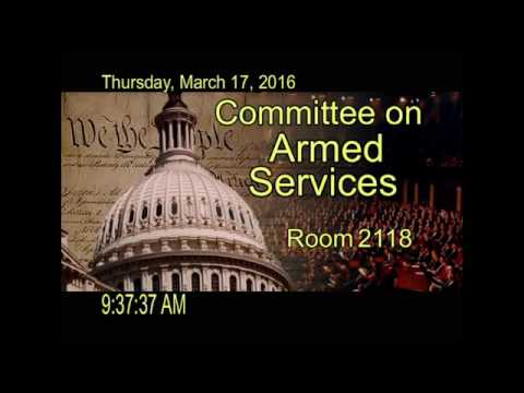 Popular Videos - United States Department of the Navy & Budget