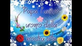 Eros Ramazzotti - Ciao Pà by SJ71