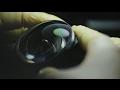 Logitech Premium Camera Optics: The Story Behind the Lens