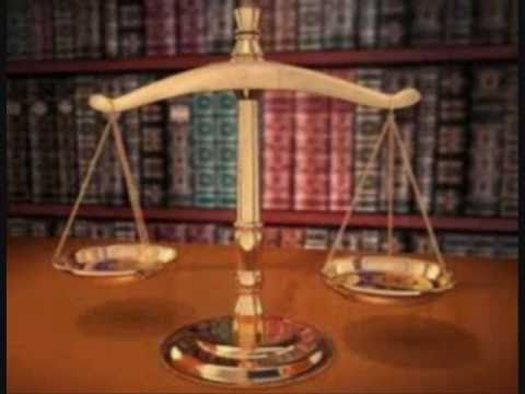 Cranston RI Divorce Lawyer - Call 401 623 4174 in Cranston