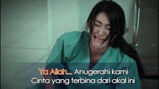 Fildan - Sajadah Cinta, Soundtrack Terbaru Pintu Berkah Indosiar