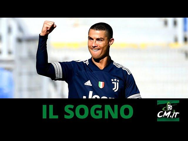 Calciomercato Juventus, Cristiano Ronaldo-PSG: Canovi Fa Chiarezza!