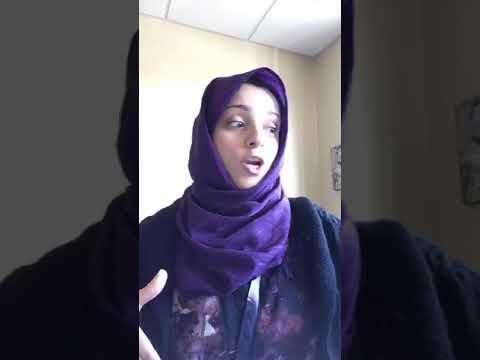 Factors of Inflammation: Gut Healing, Step 1-Remove. - Dr. Madiha Saeed
