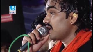 ... album: jita tha jis ke liye singer: jignesh kaviraj label: ba...
