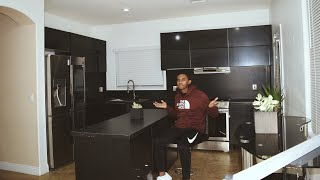 Ikea Kungsbacka Kitchen Remodeling Time Lapse Youtube