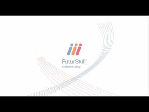 Futurskill - Group MANPOWER