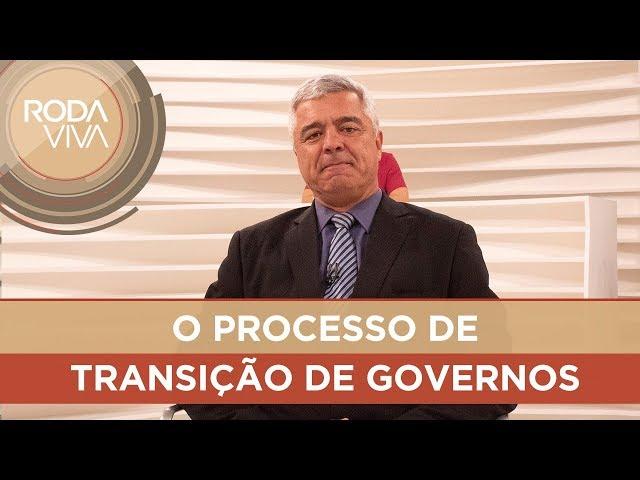 A Câmera se adaptará às escolhas de ministros feitas por Bolsonaro?