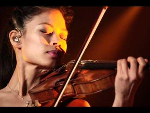Vanessa Mae - Tango de Los Exilados mp3