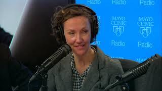 Adult ADHD: Mayo Clinic Radio