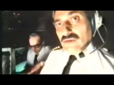 The shocking disaster of Saudia Flight 163