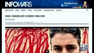 Exclusive: Google Launches Soros-Funded Censorship, Disinformation Campaign