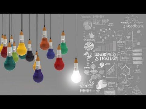 Eurekadoc Mini MBA for Medics - What Our Delegates Say