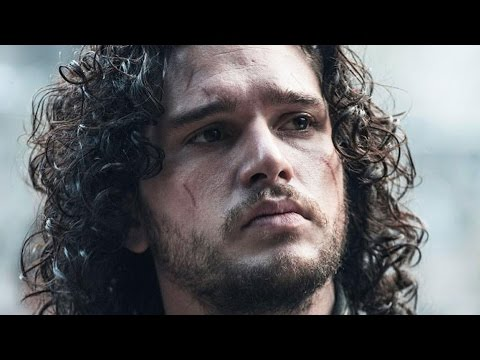 Why The Jon Snow Twist Means More Than We Realized