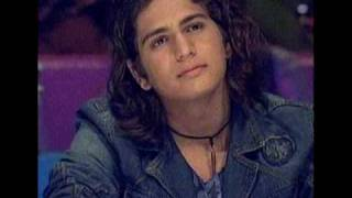 Rajat Tokas Interview In India forums  May  2007 (audio) ~ Part 1