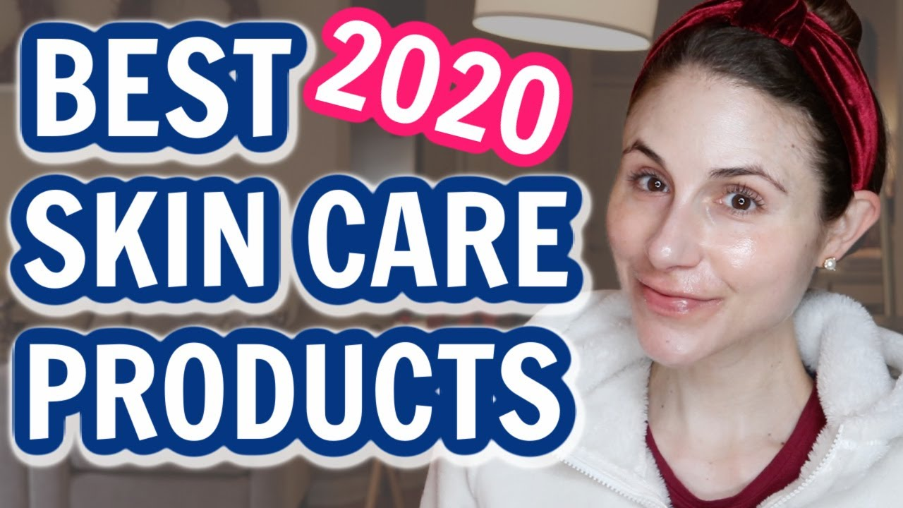 Download BEST SKIN CARE OF 2020| Dr Dray