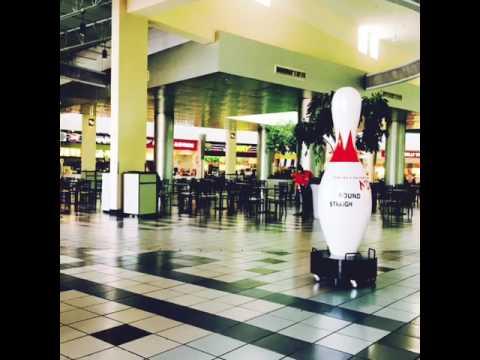 MorenoValley Mall