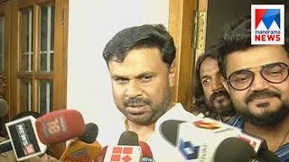 Dileep faces marathon questioning over Malayalam actor abduction case | Manorama News