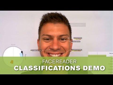Emotion analysis - Facial expression recognition software | Noldus