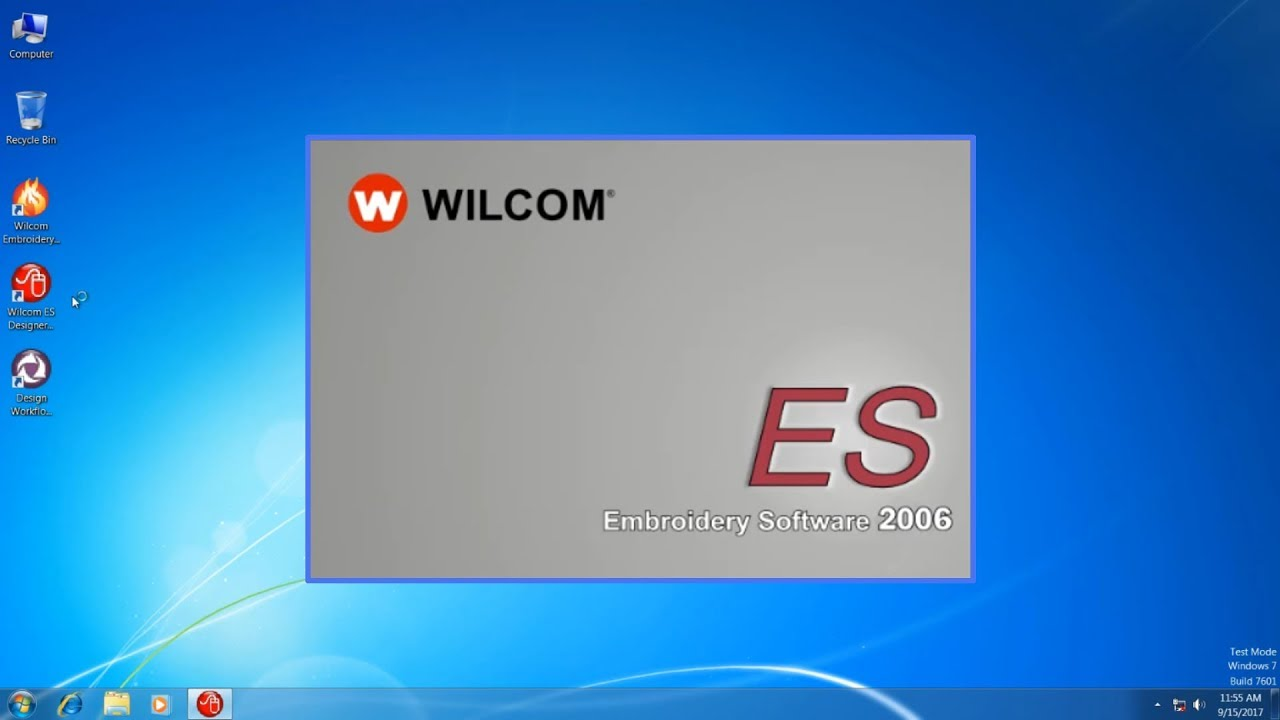 wilcom 2006 for windows 7 free download