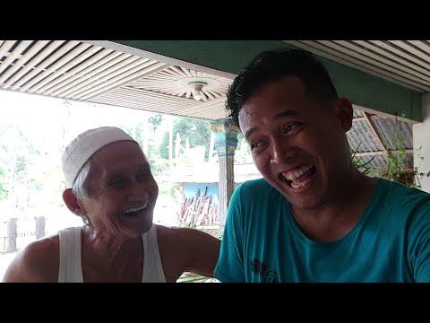 Bagi bagi sego munjong, tau 6 sasi neng Suriname(spesial ramadan) #5