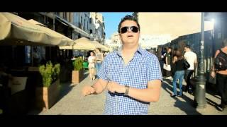 GEO SI GYULIANO - E CERU INTUNECAT ( Official Video HD ) 2013
