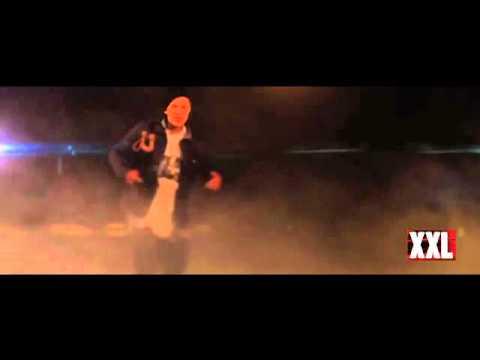 Yelawolf Freestyle - 2011 XXL Freshman Mp3