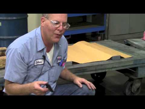 Slide Maintenance Tips & Repair Services from Gilman Precision