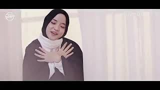 Download Lagu Nisa sabyan  killaha mp3