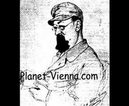 Julius Fucik - Der alte Brummbaer (Humoresque)