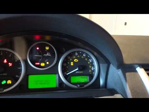 Land Rover Discovery Sport >> 2008 Land Rover Range Rover Sport - YouTube