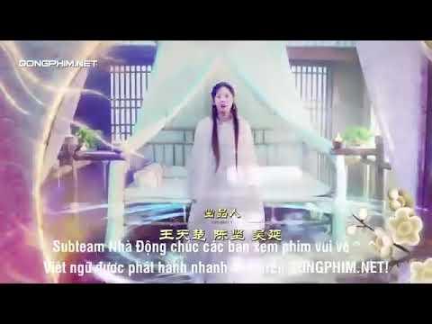 [ Vietsub ] Thiên kim háo sắc tập 1
