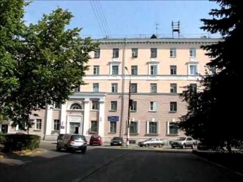 Комната на ул. Энгельса