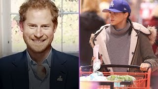 5 доказательств, что королевская семья – самые обычные люди