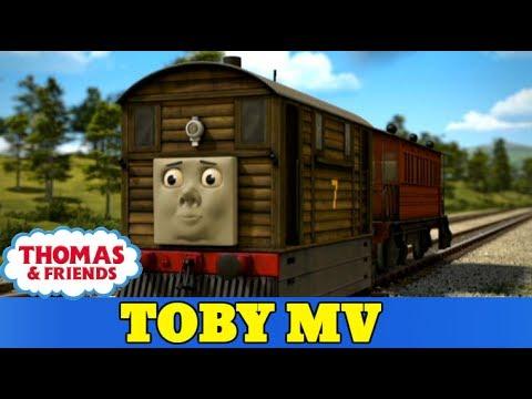 Toby MV (CGI VERSION)