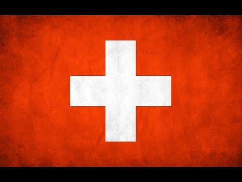 Supreme ruler 2020 Switzerland vs. Italy part 2 |
