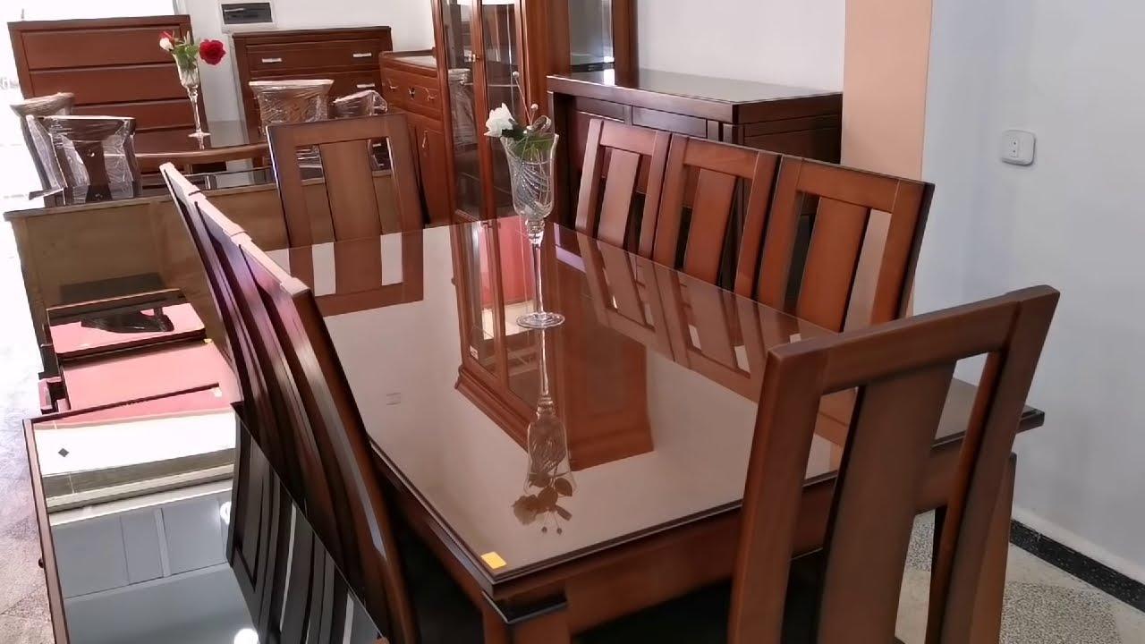 اثاث منزلي 2019 تجدون في الفيديو بعض الأثاث المنزلي مع الأسعار مثل طاولة0667516464 Youtube