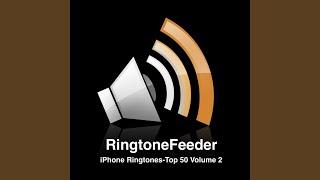 Slow Jam Singers-Ringtone