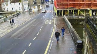 British police release new video of suspects in Salisbury poisoning