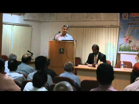 Interactive Session on Foreign Trade Policy 2012 Part 6.MPG
