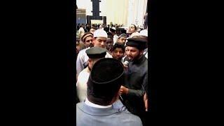 Jaate Ho Meri Jaan Khuda Hafiz جاتے ہو میری جان خدا حافظ وناصر (Complete)