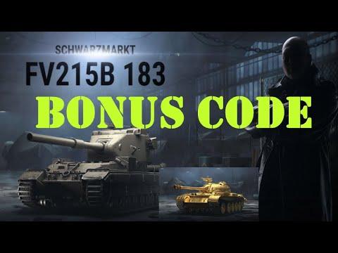 Europaplay Bonus Code