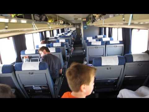 Amtrak Seating Options Brokeasshome Com