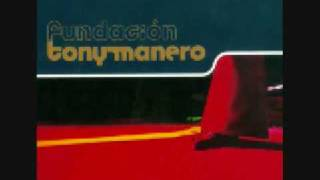 Fundacion Tony Manero - Che Idea